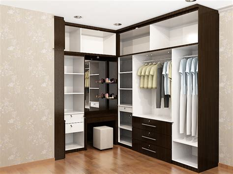 desain lemari lemari pakaian dian interior design auto design tech