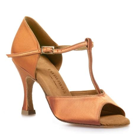 venta de zapatos online zapatos de baile en zapatos de salsa darco reina baratos en outlet online