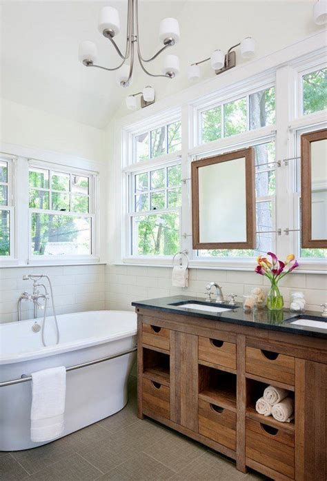 rustic bathroom vanity cabinets rustic bathroom vanity cabinets and accessories ideas