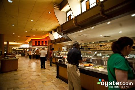 carnival world buffet at the rio all suites hotel casino