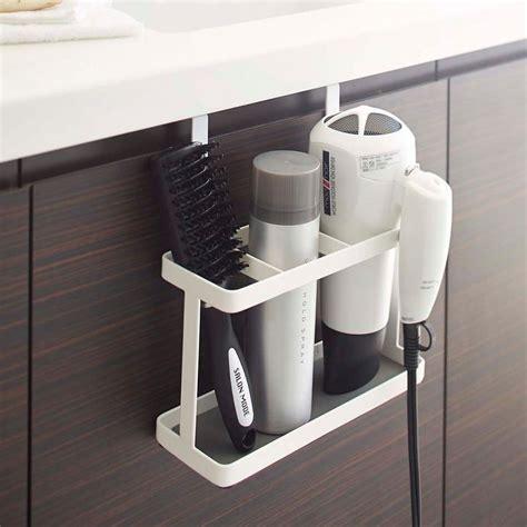 York Lyra Hair Dryer Flat Iron Holder as 25 melhores ideias de flat iron holder no