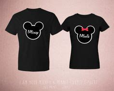 Matching T Shirts For Sadies 1000 Images About Hawkins Shirts On