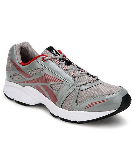 reebok new shoes reebok new shoes price nolimit nu