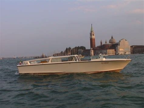 venice boat taxi cost venice water taxi transfers piazzale roma to hotels