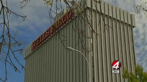 Navajo Nation Background Check Navajo Nation Sues Fargo For Alleged Predatory Tactics Kob 4