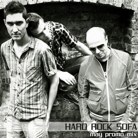 hard rock sofa hard rock sofa may promo mix electronica oasis
