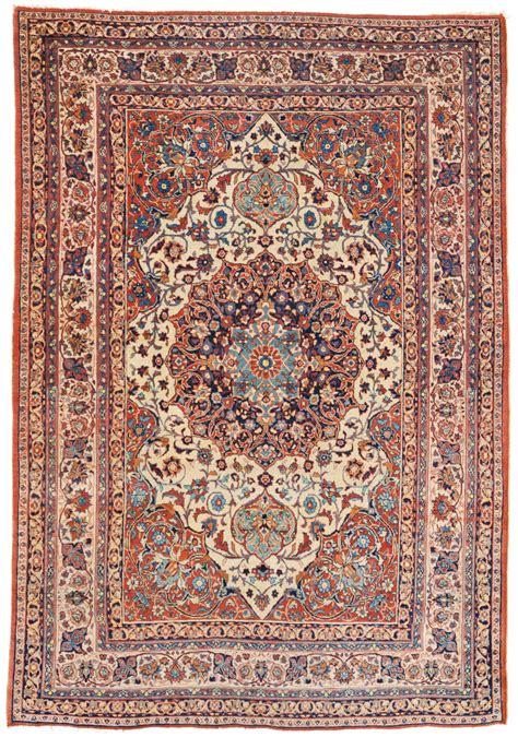 tappeti scontatissimi tappeti sbaracco a crema morandi tappeti