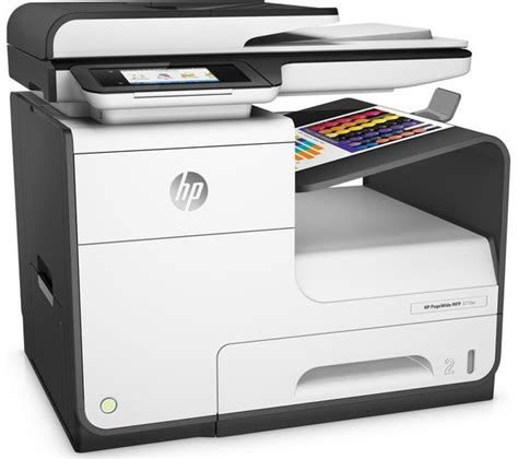 add hp printer to wireless network your pc episode hp pagewide 377dw wireless inkjet printer with fax deals