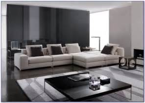 and white sofa set white sofa and loveseat set sofas home decorating