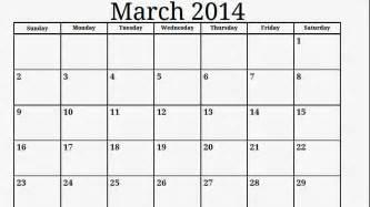 Docs Calendar Template 2014 by Calendar To Print 2016 Calendar Template 2016