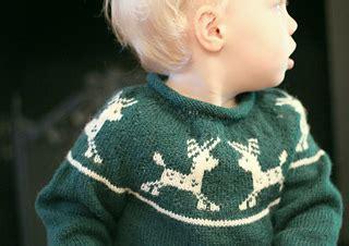 susan reindeer pattern christmas jumper ravelry junior christmas jumper pattern by susan crawford