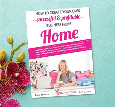 design your own home book design your own home book design your own home book design