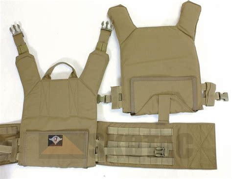 banshee plate carrier setup banshee plate carrier setup search mil plate