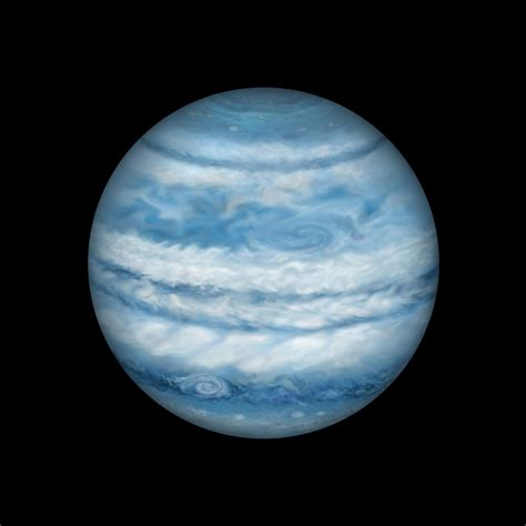 The Planet kepler 1647b new planet is largest discovered that orbits