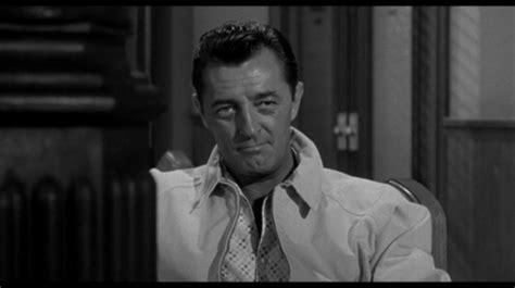 katsella elokuva the night of the hunter cape fear 1962 arvostelut leffatykki
