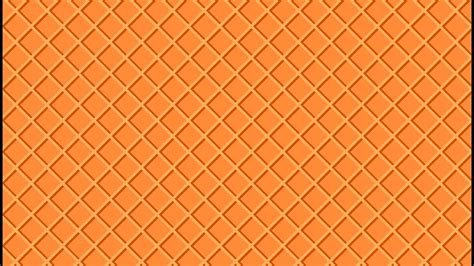 load pattern illustrator waffle texture adobe illustrator tutorial how to create