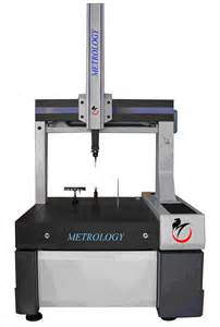 cmm machine pdf fluke metrology malaysia metrology