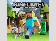 xboxone boxart 1080×1080 png, Lb Photo Realism, Minecraft ... Xboxone Logo Wallpaper