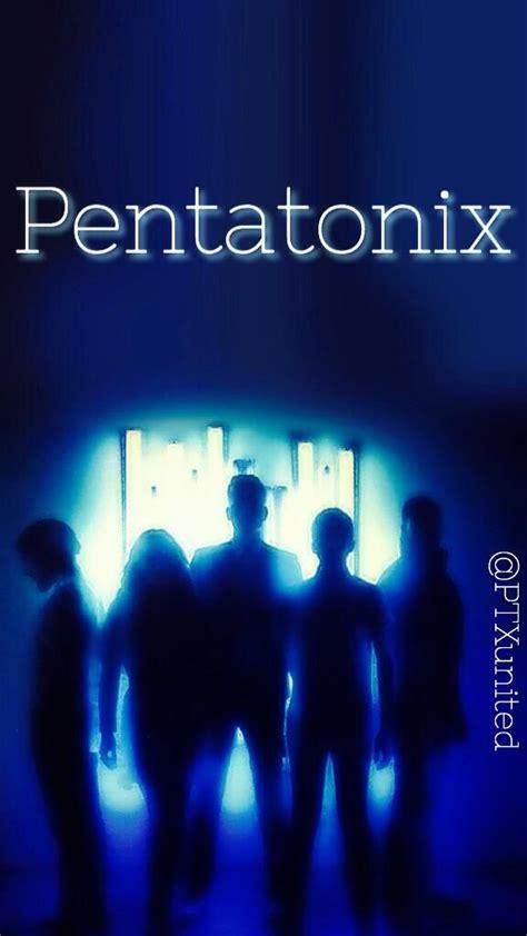 pentatonix less problem 162 best images about pentatonix on pinterest l wren