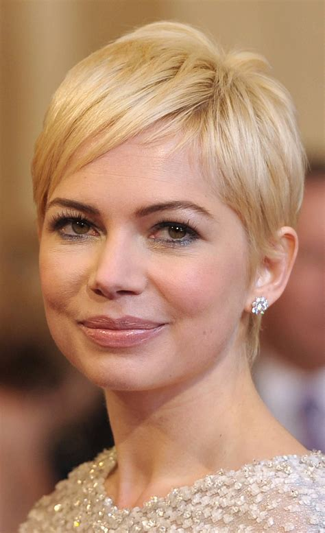 haircuts for thin hair on top short haircuts for fine thin hair oval face fitfru style