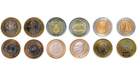 equivalencias de monedas extranjeras a mayo 2016 191 cu 225 ntos euros ves la guardia civil alerta de un timo con