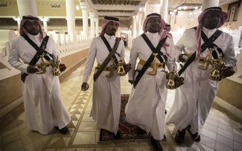 Govt Denies Uni Funding Shortfall Newsvine Fashion by Imf Warns Saudi Arabia May Become Bankrupt By 2020