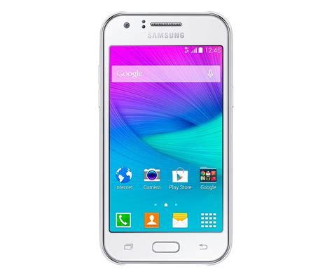 samsung galaxy j1 mobile themes download buy samsung galaxy j1 mobile phone online in india