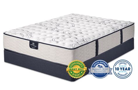 places that sell mattresses near me 28 images sealy