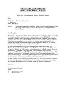 Write Complaint Letter Against Security Guard 100 100 How To Write Letter How To Write Letter To Your Gallery Letter Format