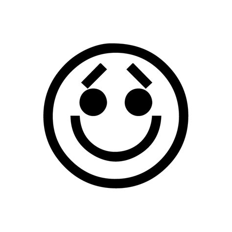 Smiley Deco Sticker by Stickers Smiley Content Color Stickers