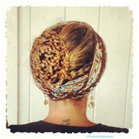 hair ideas for helmetless motorcycle riding 1000 images about hair styles for riding on pinterest