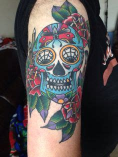 tattoo parlour newcastle 1000 images about my tattoos on pinterest newcastle