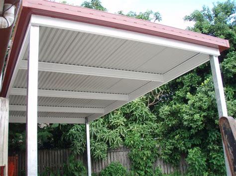 free standing garage plans shedme wood sheds brisbane