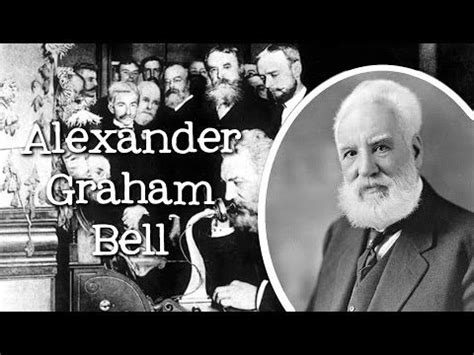 biography for kids scientists and inventors ducksters 25 best ideas about alexander graham bell on pinterest
