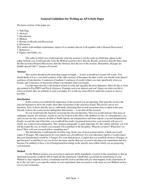 6 job endorsement letter sample resume language