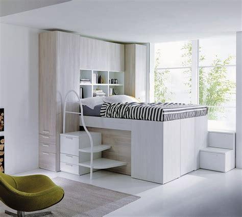 letto usato emejing letto soppalco usato photos skilifts us