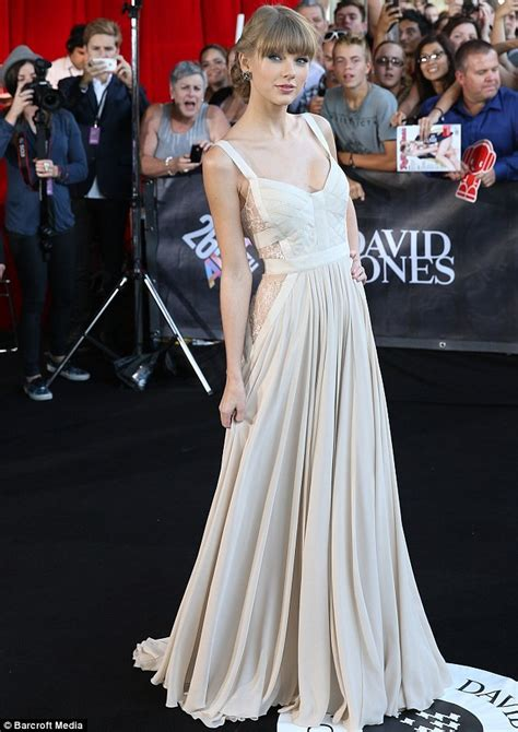 celebrity grecian bridal style inspired  taylor swift