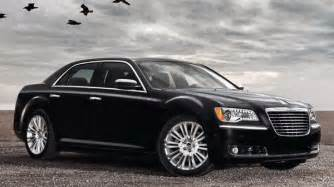 Chrysler News Today New Chrysler 300 Preview Autotribute