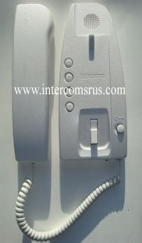 door entry handsets door entry handsets and spares