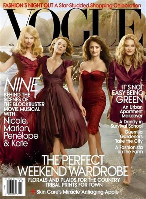 Hudsons Vogue Cover With Photoshop photoshop fail 14 more hilarious edit blunders and