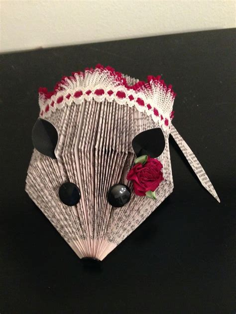origami hedgehog tutorial 45 best images about pliage h 233 rissons on pinterest