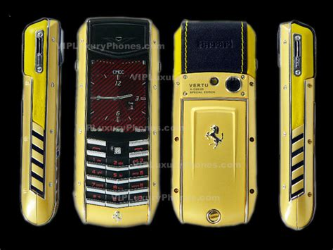 vertu mobile vertu gold mobile phone buy vertu best price