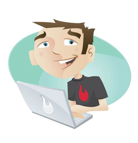 tutorial vector character 25 high quality adobe illustrator tutorials for creating