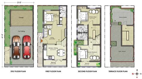 duplex house plans west facing west facing house vastu plan joy studio design gallery best design