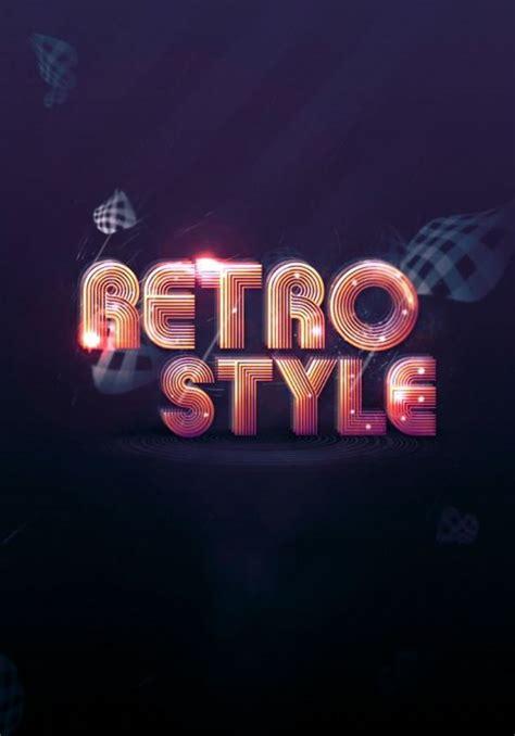 download tutorial typography photoshop superb typography tutorials for photoshop