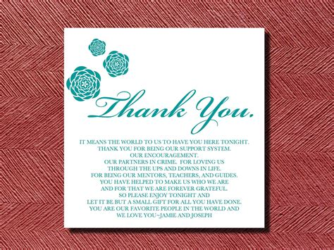 thank you card amusing wording for thank you cards exles of thank you messages thank you