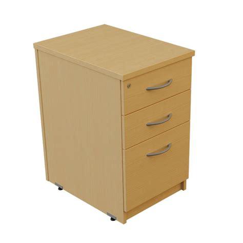New Desk by New Desk High Pedestal With Adjustable Adjustable
