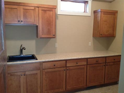 kitchen cabinets topeka ks kitchen gallery topeka kansas 28 images 98 best images