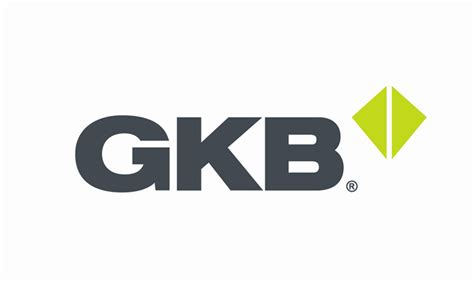 Cctv Gkb gkb launches ahd solutions for cctv hd upgrades aveasia