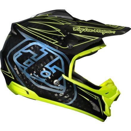 troy lee designs dh helmet troy lee designs 2014 se3 helmet pinstripe motosport